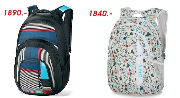 Рюкзаки daikin школьные ранцы рюкзаки hame